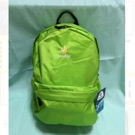 Deuter STREET Daypack Backpack School Bag - KIWI colour