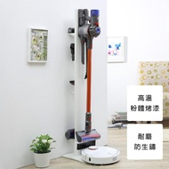 【TaKaYa】吸塵器架/收納/可放掃地機器人(Dyson/LGA9+/小米追覓可用/共二色)