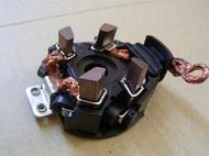 ((可面交))啟動馬達碳刷 ... CAMRY RAV4 WISH 啟動馬達碳刷 啟動馬達零件