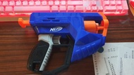 Nerf 玩具槍