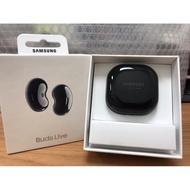 Galaxy Buds Live(SM-R180)真無線藍芽耳機