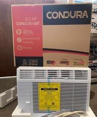 Condura widow tech Inverter aircon