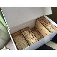 Lego 21050 樂高 木板 收納盒