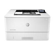 HP LaserJet Pro M404dn 雙面雷射印表機
