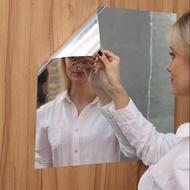 Vibrato artifact custom soft mirror mirror sticker full-length mirror full-length mirror dance practice haha mirror self