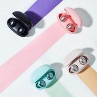  吳青峰代言  1MORE 萬魔 ColorBuds時尚豆真無線耳機 藍芽耳機 運動耳機