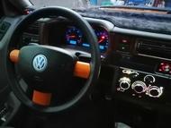 福斯  VW  T4  露營車  休旅車 旅行車 可參考