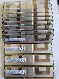 促銷 伺服器 DDR3 32G 1866Mhz 記憶體 ECC REG PC3 14900L 32GB 拆機 X79