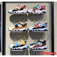 現貨特賣 Skechers/斯凱奇 海賊王熊貓鞋 男童 女童鞋 航海王運動鞋 664211L