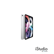 Apple iPad Air 10.9 ปี 2020 Wifi + Apple Pencil (2nd Generation) [iStudio by UFicon]