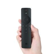 [巨蛋通] 小米盒子增強版 小米藍牙語音遙控器 小米盒子3S 通用小米盒子2代以後機上盒 小米電視1代以後機型