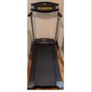 AIBI Gym Treadmill