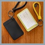 [現貨] 多色 gogoro 鑰匙卡套 VIVA 鑰匙圈 gogoro卡片套 悠遊卡套 證件套 保護套 gogoro卡套