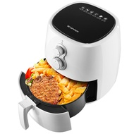 【Beary Shop】Joyoung Air Fryer KL-J63A JD251
