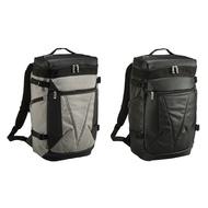 新款後背包 MIZUNO 美津濃 棒球 壘球 裝備袋 球具袋 運動背包 裝備袋 球袋 背包 棒球裝備袋 壘球裝備袋 背包