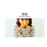 摺疊矽膠杯OR碗【SG201】日式便攜輕巧摺疊碗連蓋 不占空間 三種尺寸居家必備xxxXXXXxboykimo