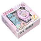 AMAZFIT GTS Smart Wear Vermillion Orange