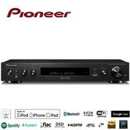 Pioneer先鋒 立體聲 網路擴大機 SX-S30(B)