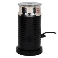 ***ส่งฟรี100%โดยKerry - เครื่องทำฟองนม NESPRESSO Aeroccino 3 สีดำ ร้อน เย็น 60 วินาที เครืองชงกาแฟ กาแฟแคปซูล เครื่องชงกาแฟสด เครื่องชงกาแฟแคปซูล กาแฟ แคปซูล แคปซูลกาแฟ กาแฟอเมซอน กาแฟดํา กาแฟสด กาแฟลดน้ำหนัก กาแฟสำเร็จรูป กาแฟคั่วบด nes skg mi illy cup