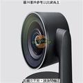 羅技 RALLY Camera 大型會議室攝影機 [K5A] [全新免運][編號 G100466]