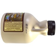 Maggie潼媽美國Now Foods Organic Maple Syrup楓糖漿A級深色等同B級473ml