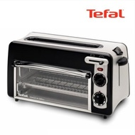 Tefal TL-600070 Toast Mini Oven Compact Grill Kitchen Bread Cooker