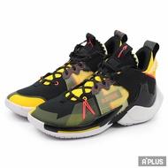 NIKE JORDAN WHY NOT ZER0.2 SE PF 男籃球鞋-AV4126002