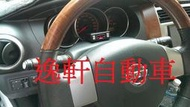 (逸軒自動車)NISSAN PIVOT LIVINA電子油門加速器含定速裝置-加速省油利器- 定速巡航 定速 TIIDA