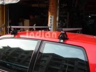 台灣製 車頂架 置物架 行李架 行李盤 車頂箱 置放架 雅歌 喜美 冠美麗 CAMRY QRV K6 K7 K8 K9