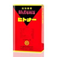 喜多納 健康營養液 460ml (2入)【庫瑪生活藥妝】(內附量杯)