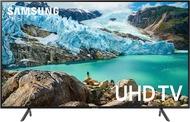 Samsung 55inch 65inch 55RU7100 65RU7100 4K UHD 7 Series Smart TV with HDR