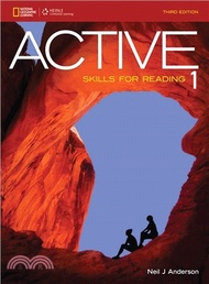 10928.Active Skills for Reading 1 Neil J. Anderson