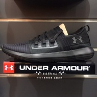 UNDER ARMOUR VIBE 男運動鞋 CURRY 3020340-002 定價:2880