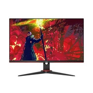 "艾德蒙 27"" AOC 27G2E 144Hz電競(1ms/HDR/Adaptive-Sync/VGA.HDMI*2.DP/IPS)"