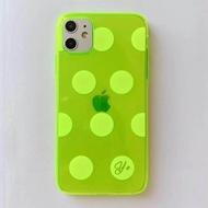 เรืองแสงสองด้าน, เคสโทรศัพท์ IMD สำหรับรุ่นต่างๆไอโฟนสำหรับ Apple x iPhonexs MAX/XR/6 s/7 8 PLUS,iPhone 11 PRO MAX,IPhone11 PRO โทรศัพท์มือถือเปลือก