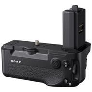 SONY 索尼 VG-C4EM 電池握把(公司貨)