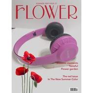 筑筑大百貨madge0521 Sony j-10 摺疊耳機 super bass 粉紅色 有線耳機 耳機