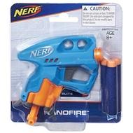 NERF奈米掌心雷