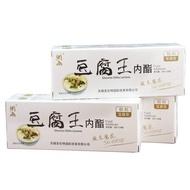 【調料】網尚豆腐王內酯 做豆腐腦豆花凝固劑原料 葡萄糖酸內脂 3克*24袋