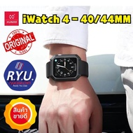 40/44MM!Xundd Beetle Case For Apple Watch 40/44MM ของแท้นำเข้า