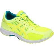 Asics 18fw Tiger Walking Women Road Running Shoes Tartherzeal 6 Series