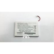 ☆【全新 Garmin 原廠電池 361-00066-00】☆ GPS電池 導行電池
