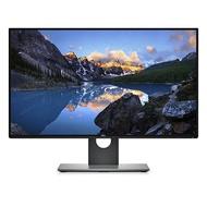 【美國代購】DELL U2718Q Ultra HD 4K 27型IPS寬螢幕 (2018新款)