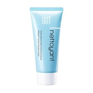 UNT 氨基酸潔顏霜 (100ml)