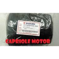 Capriole Motor-SUZUKI 雄獅-125/135原廠空氣濾清器.