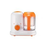 เครื่องทำอาหารสำหรับเด็กเครื่องแปรรูปอาหารสำหรับเด็กอเนกประสงค์เครื่องบดเมล็ดกาแฟเพื่อสุขภาพอินทรีย์
