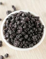 豆之家全果藍莓乾