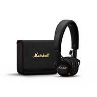 Marshall MID A.N.C. 主動式抗噪耳機