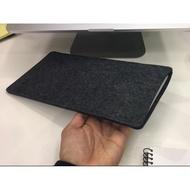 ♦超夯♦定做簡潔便攜羅技k480鍵盤包套袋羅技K380鍵盤收納保護套
