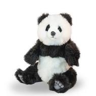 HANSA 4479貓熊38公分高